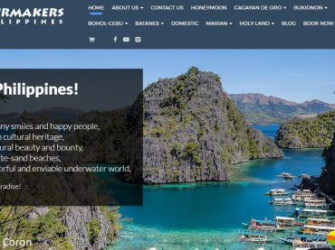Tourmakers Philippines