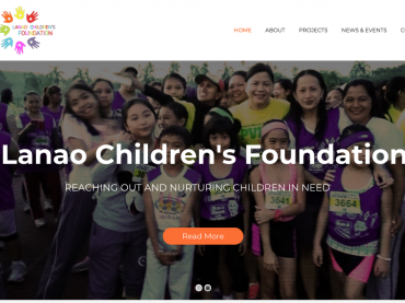 Lanao Children's Foundation