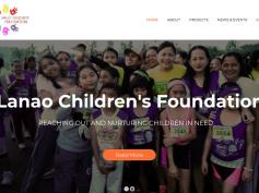 Lanao Childrens Foundation