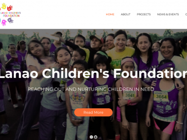 Lanao Childrens Foundation