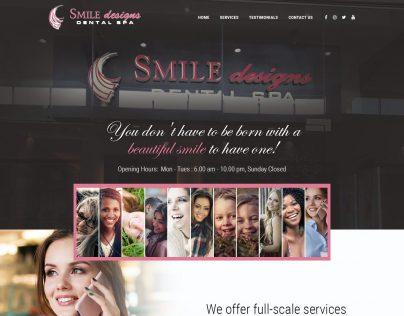 Smile Designs-min