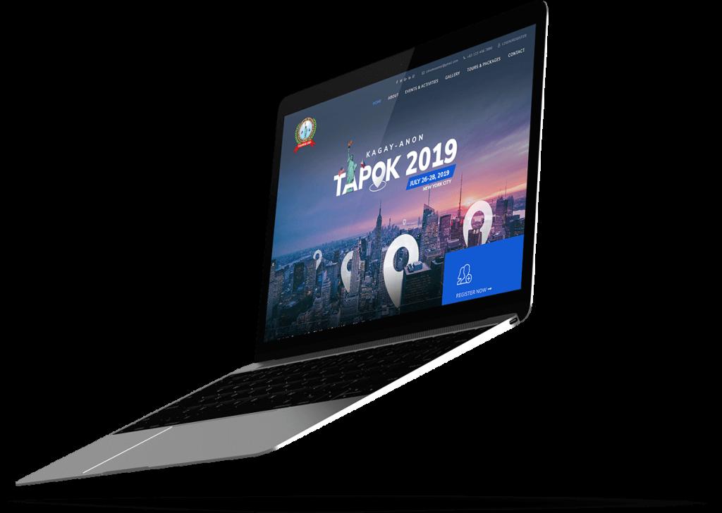 desktop-mockup-kagayan-int