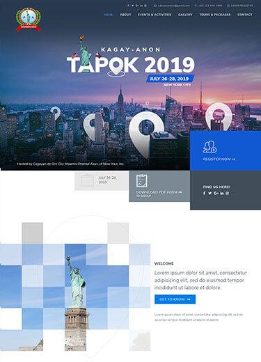 desktop-screen-kagayan-int