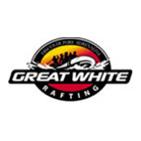 Great White Rafting