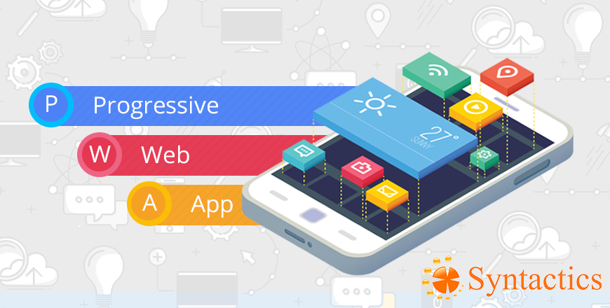 5 Reasons Why Progressive Web Apps (PWAs) Can Strengthen Bonds Between You and Your Clients