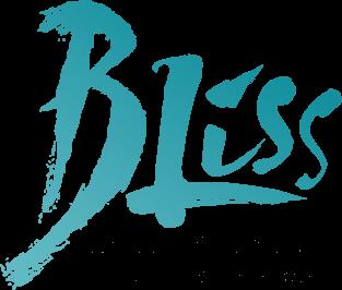 Bliss Spa logo