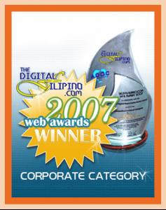 digital-filipino