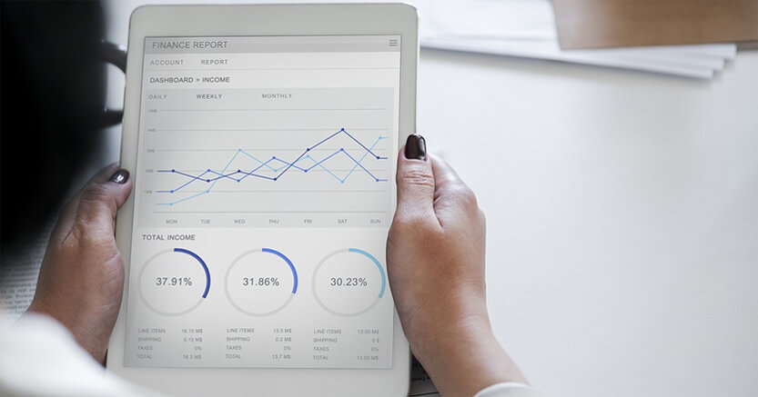 report-statistics