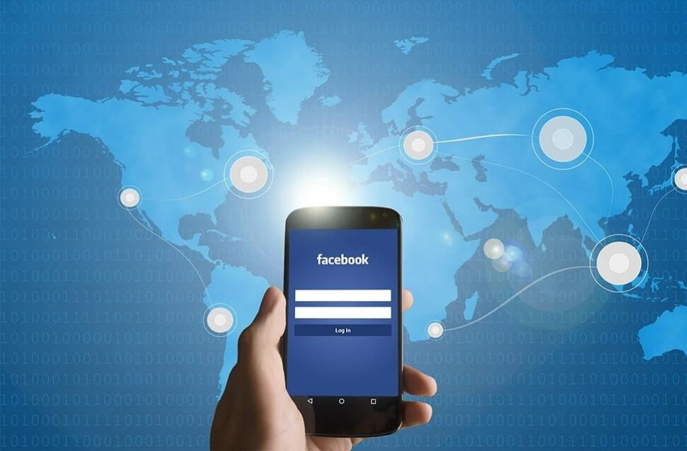 Facebook Paid Marketing Solution-min