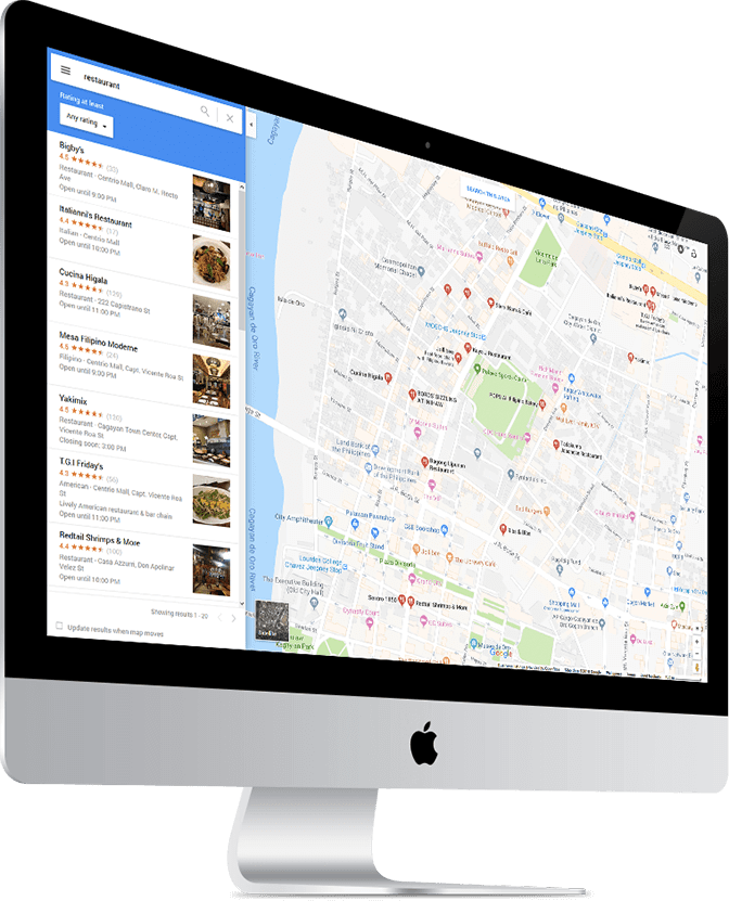 Local SEO Overview-min