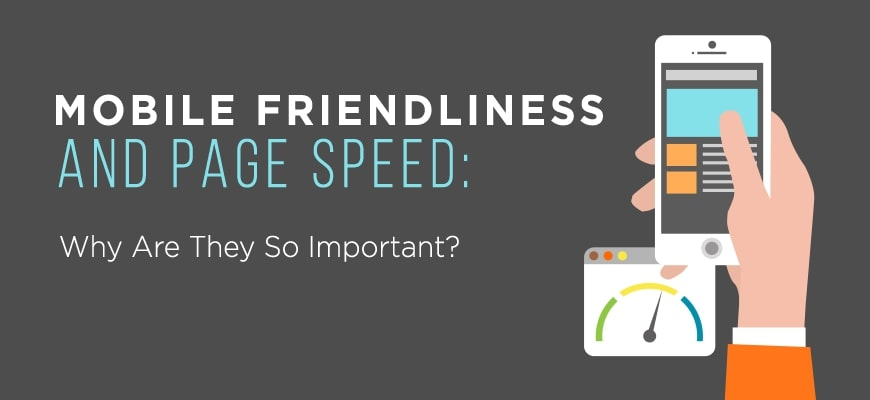 Mobile-Friendliness-and-Page-Speed-Featured-Image