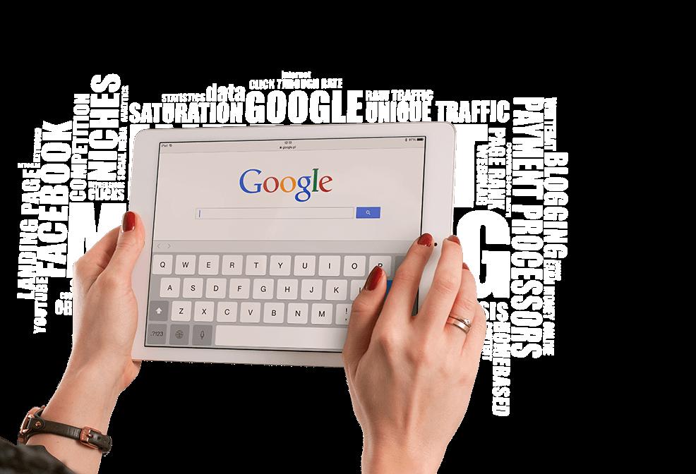 Search Engine Marketing-min