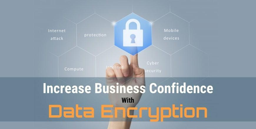 data-encryption-3