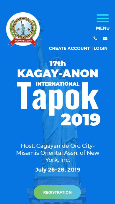 mobile-screen-kagay-anon
