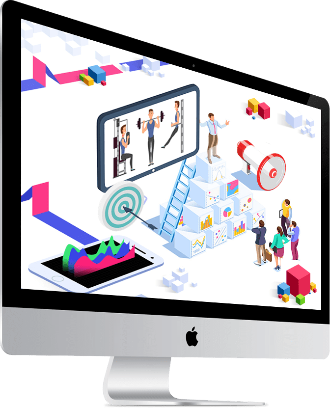 Graphic-Design-Services-Overview-min
