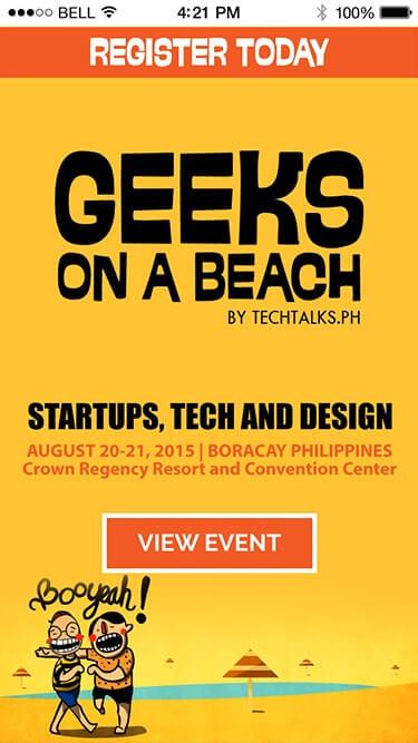 mobile-screen-geekonabeach2015-min