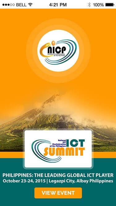 mobile-screen-nicp2015-min