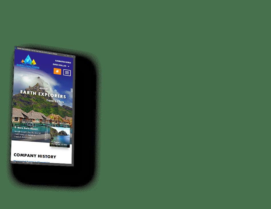 potfolio-psd-layer-mobile-min