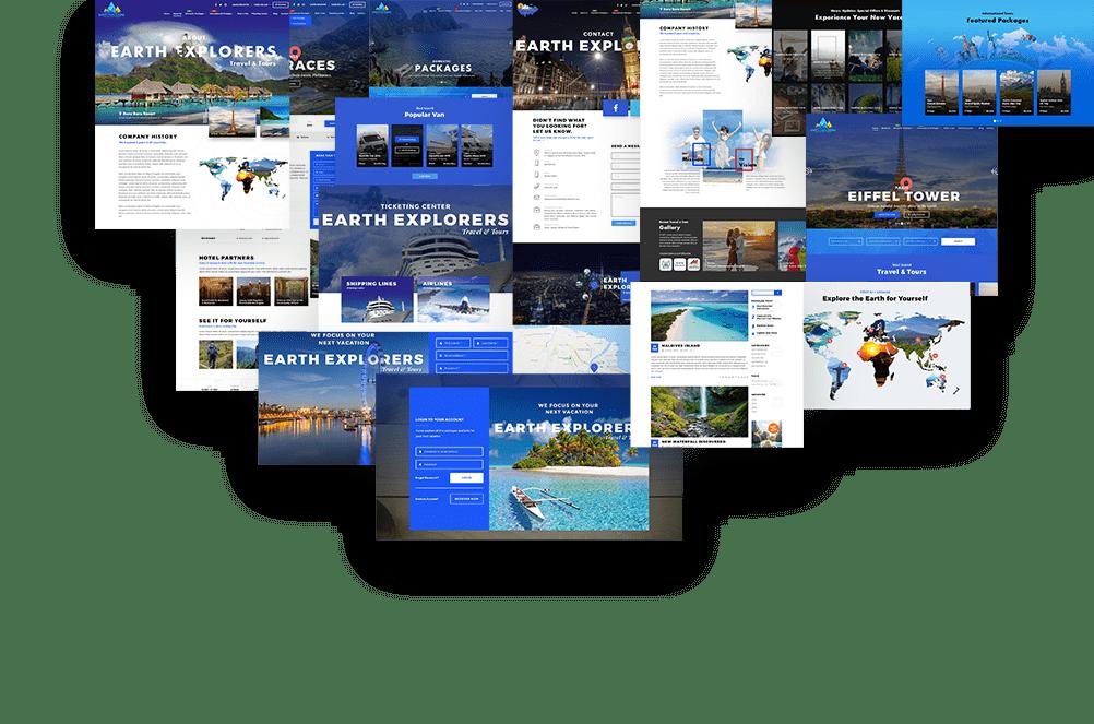 web-design-developement-min