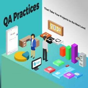 QA Practices