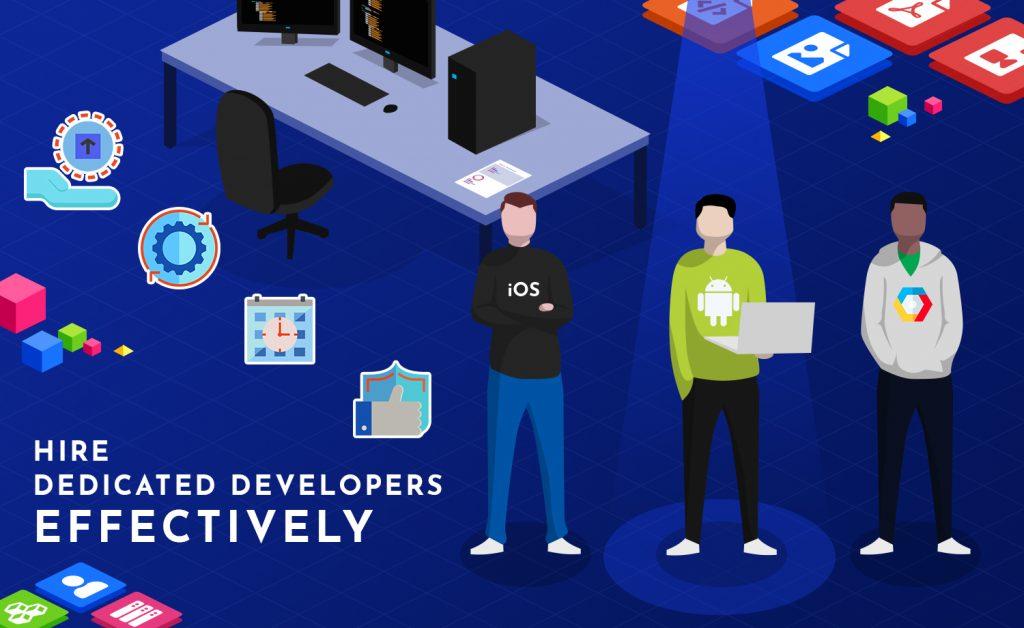 Hire Dedicated Developers Effectively v2