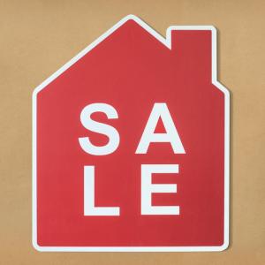 sale sample image