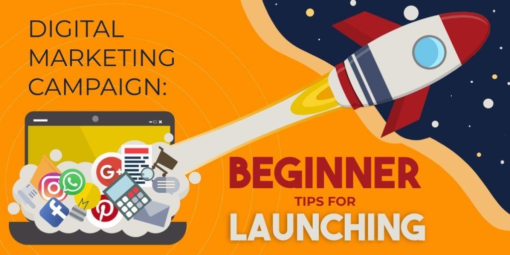Digital-Marketing-Campaign-1024x512