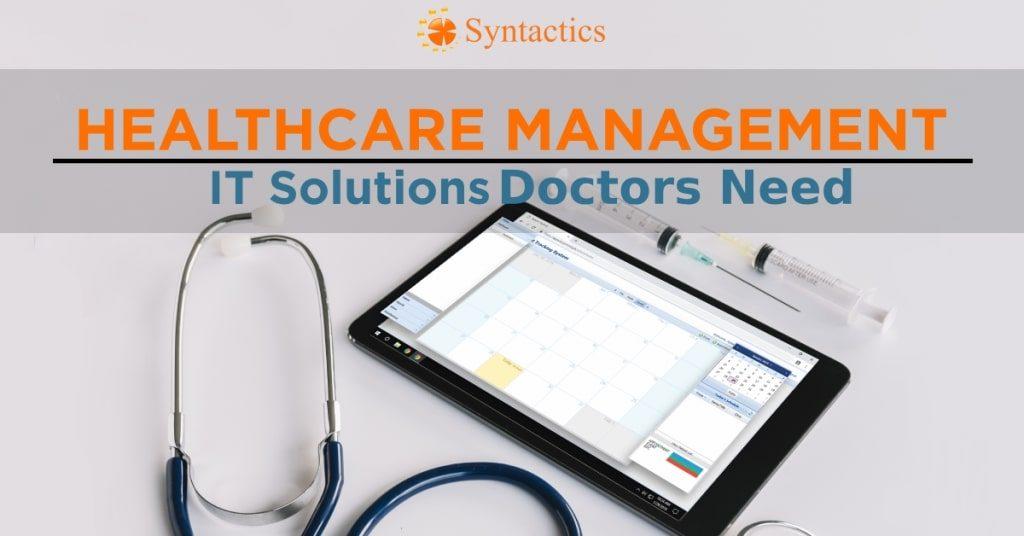 healthcare-management-1024x536
