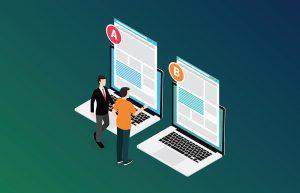 AB testing for Digital Marketing