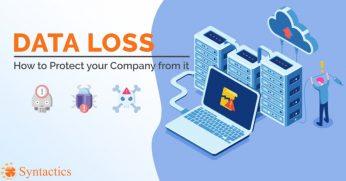 Data-loss-1024x536