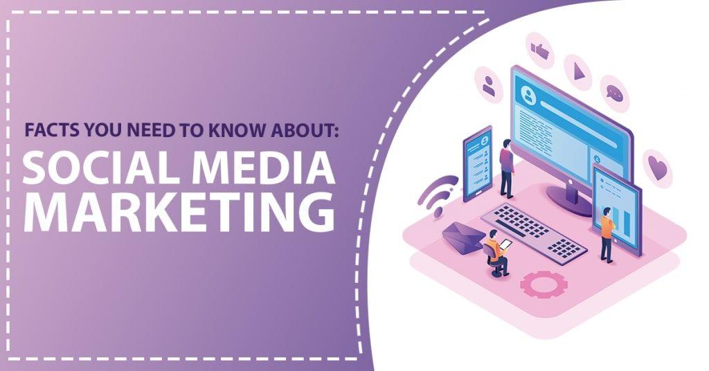 SocialMediaMarketing-1024x536