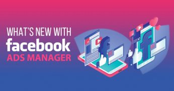 Whats-New-with-Ads-Managerv2-1024x536