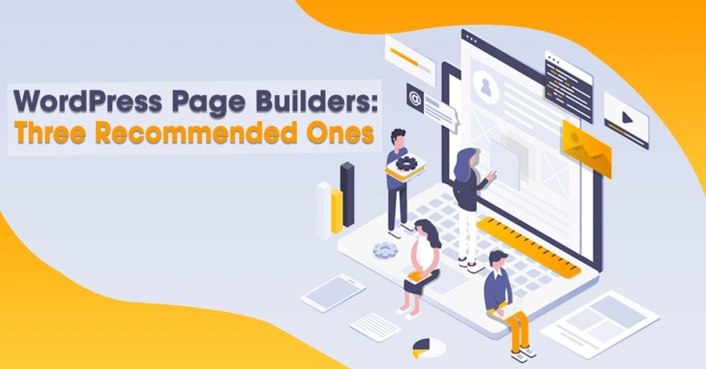 WordPress-Page-Builders-Three-Recommended-Ones-Recovered-1024x536