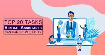 Top-20-Online-Virtual-Assistant-Services-1024x536