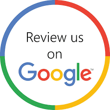 local seo service google my business page review