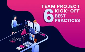 Team-Project-Kick-Off-Six-Best-Practices-v0-1024x628-1-1024x628