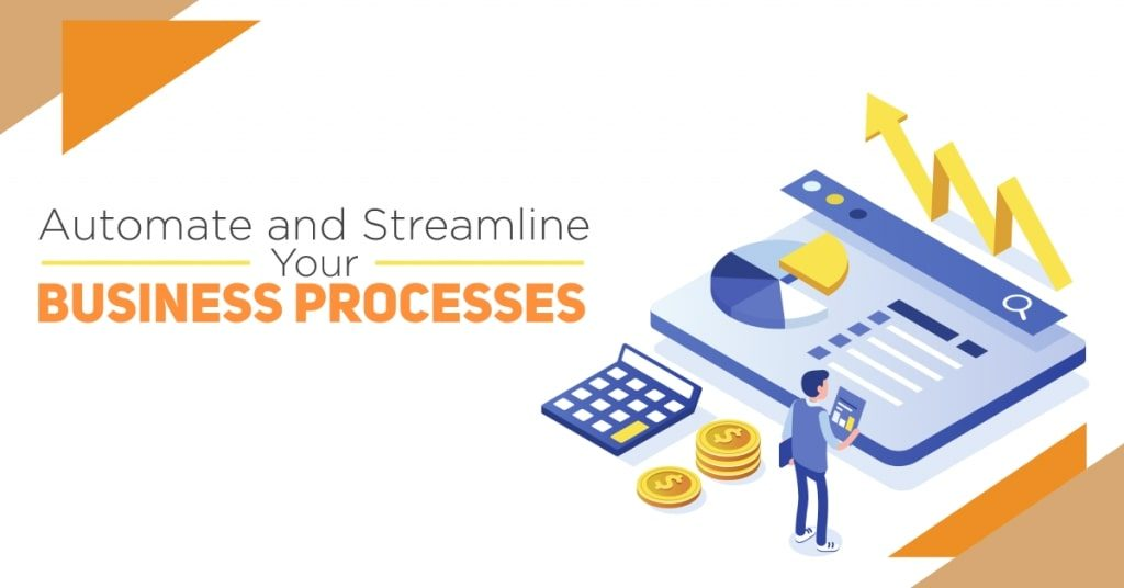 Automate-your-business-process-1024x536