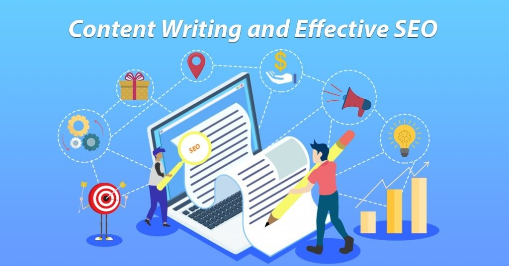 Content-Writing-and-Effective-SEO-1024x536