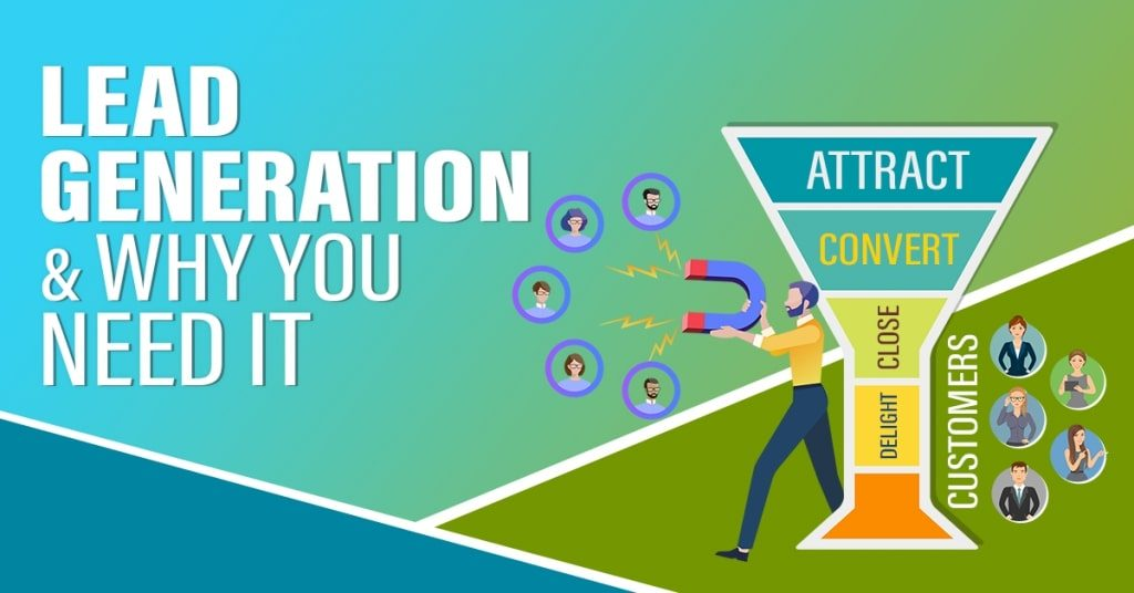 Lead-Generation-Why-you-Need-It-1-1024x536