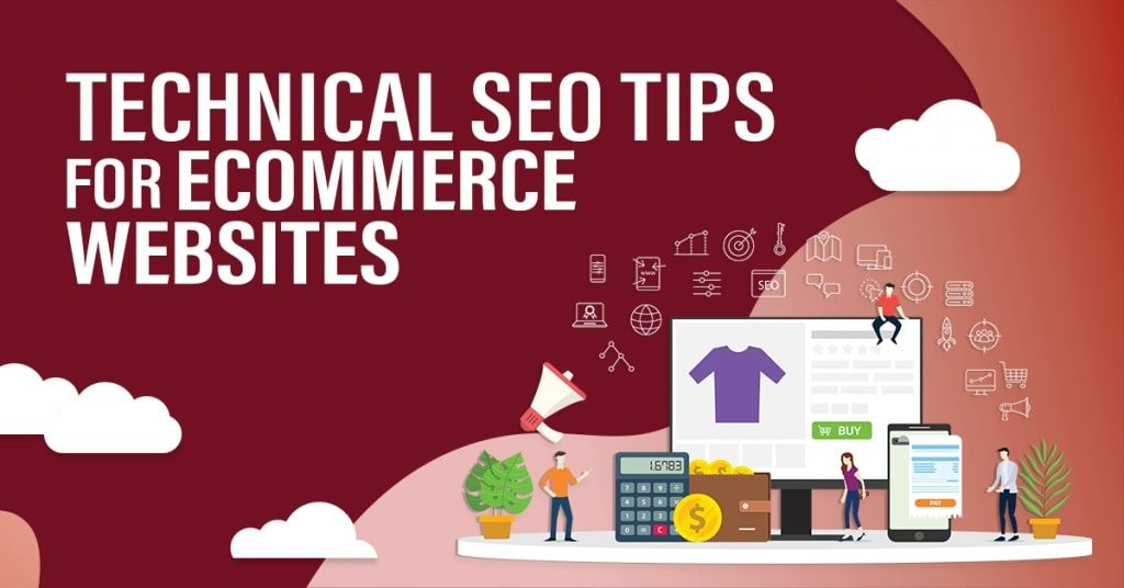 Technical-SEO-Tips-for-Ecommerce-Websites-1024x536