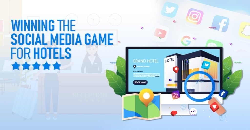 Winning-the-Social-Media-Game-for-Hotels-1024x536