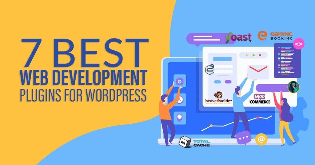 7-Best-Web-Development-Plugins-For-WordPress-1-1024x536