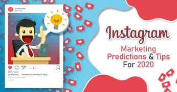 Instagram-Marketing-Predictions-And-Tips-For-2020-1024x536