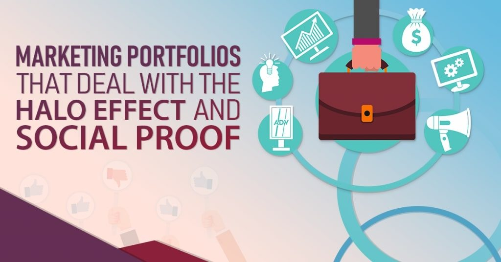Marketing-Portfolios-that-deal-with-the-Halo-Effect-Social-Proof-1024x536