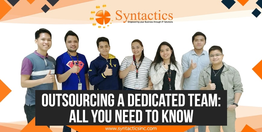 Syntactics-Featured-Image-January-2018