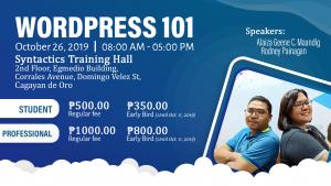 WP Training 1024x576