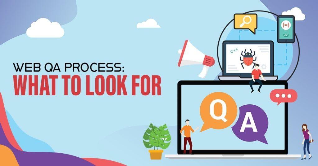 Web-QA-process-1024x536