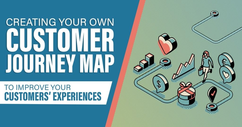 Creating-Your-Own-Customer-Journey-Map-To-Improve-Your-Customers'-Experiences-1024x536