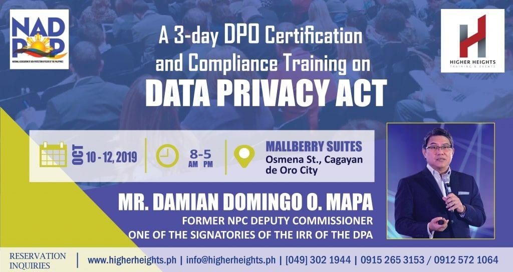 Data-Privacy-8719-1024x544