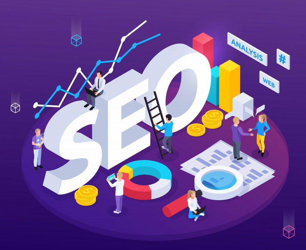 The Web Developer's SEO Checklist Search Engine Optimization Experts